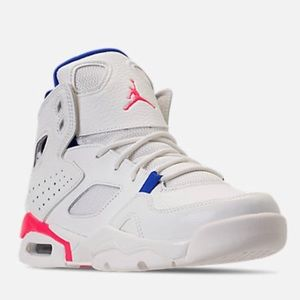 Jordan Shoes - Jordan Flight 91 49248a19c